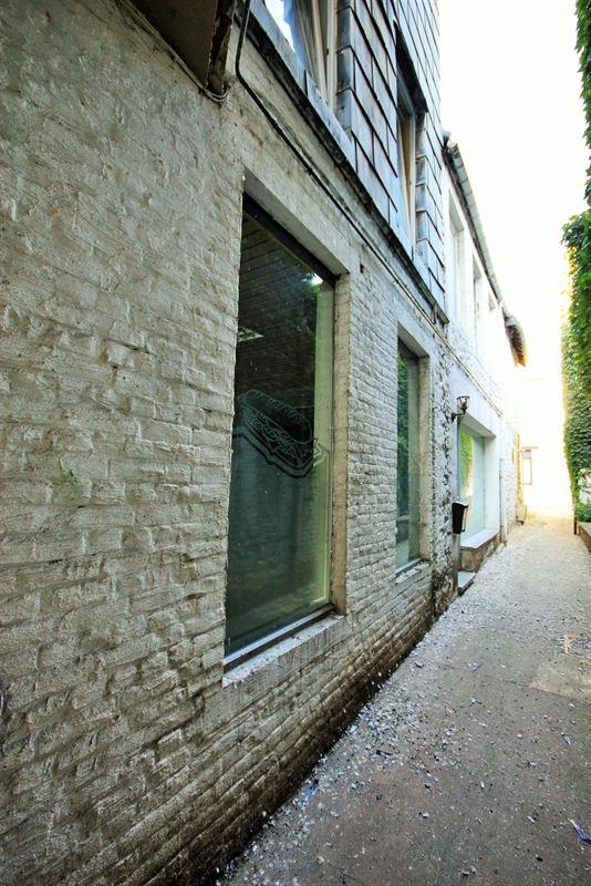 Image 13 : Commerce à 5620 FLORENNES (Belgique) - Prix 110.000 €