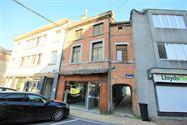 Image 1 : Commerce à 5620 FLORENNES (Belgique) - Prix 110.000 €