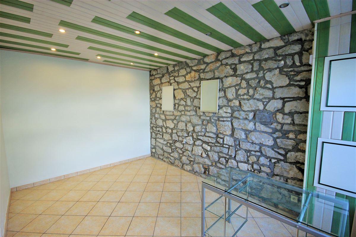 Image 5 : Bureaux à 5600 NEUVILLE (Belgique) - Prix 425 €