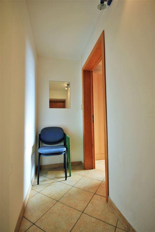 Image 9 : Bureaux à 5600 PHILIPPEVILLE (Belgique) - Prix 425 €