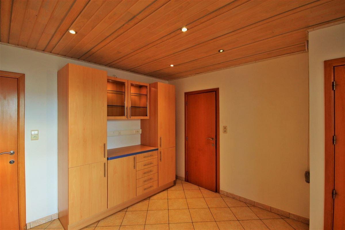Image 11 : Bureaux à 5600 PHILIPPEVILLE (Belgique) - Prix 425 €
