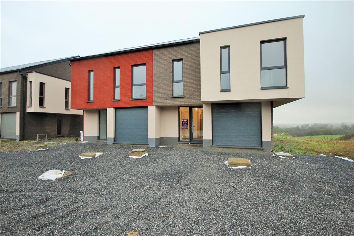Image 18 : Maison à 5600 PHILIPPEVILLE (Belgique) - Prix 238.000 €