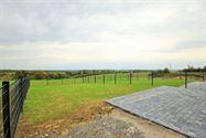Image 16 : Maison à 5600 PHILIPPEVILLE (Belgique) - Prix 238.000 €