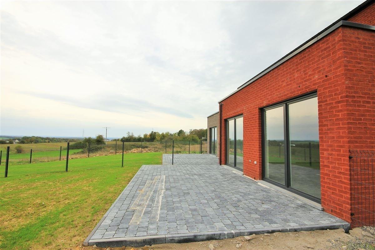 Image 15 : Maison à 5600 PHILIPPEVILLE (Belgique) - Prix 238.000 €