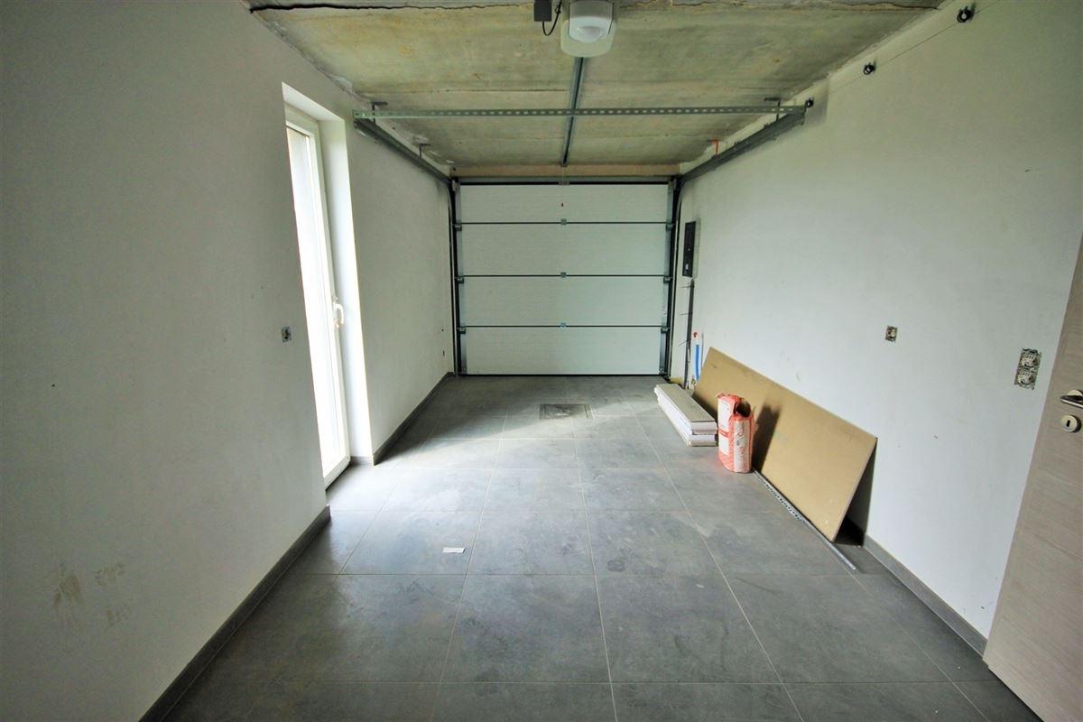 Image 13 : Maison à 5600 PHILIPPEVILLE (Belgique) - Prix 238.000 €