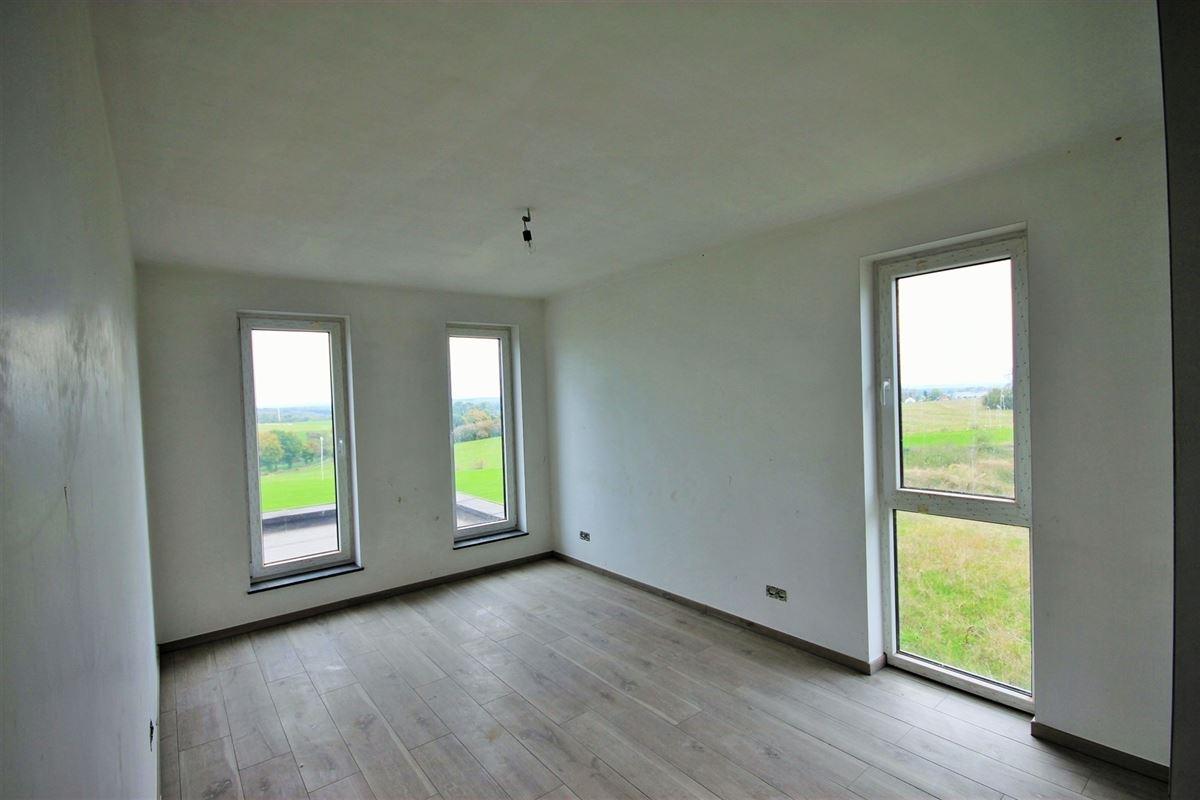 Image 11 : Maison à 5600 PHILIPPEVILLE (Belgique) - Prix 238.000 €