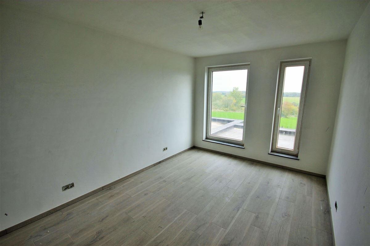 Image 12 : Maison à 5600 PHILIPPEVILLE (Belgique) - Prix 238.000 €