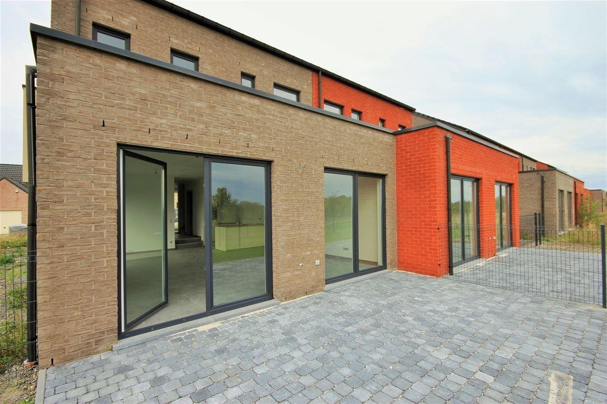 Image 14 : Maison à 5600 PHILIPPEVILLE (Belgique) - Prix 238.000 €