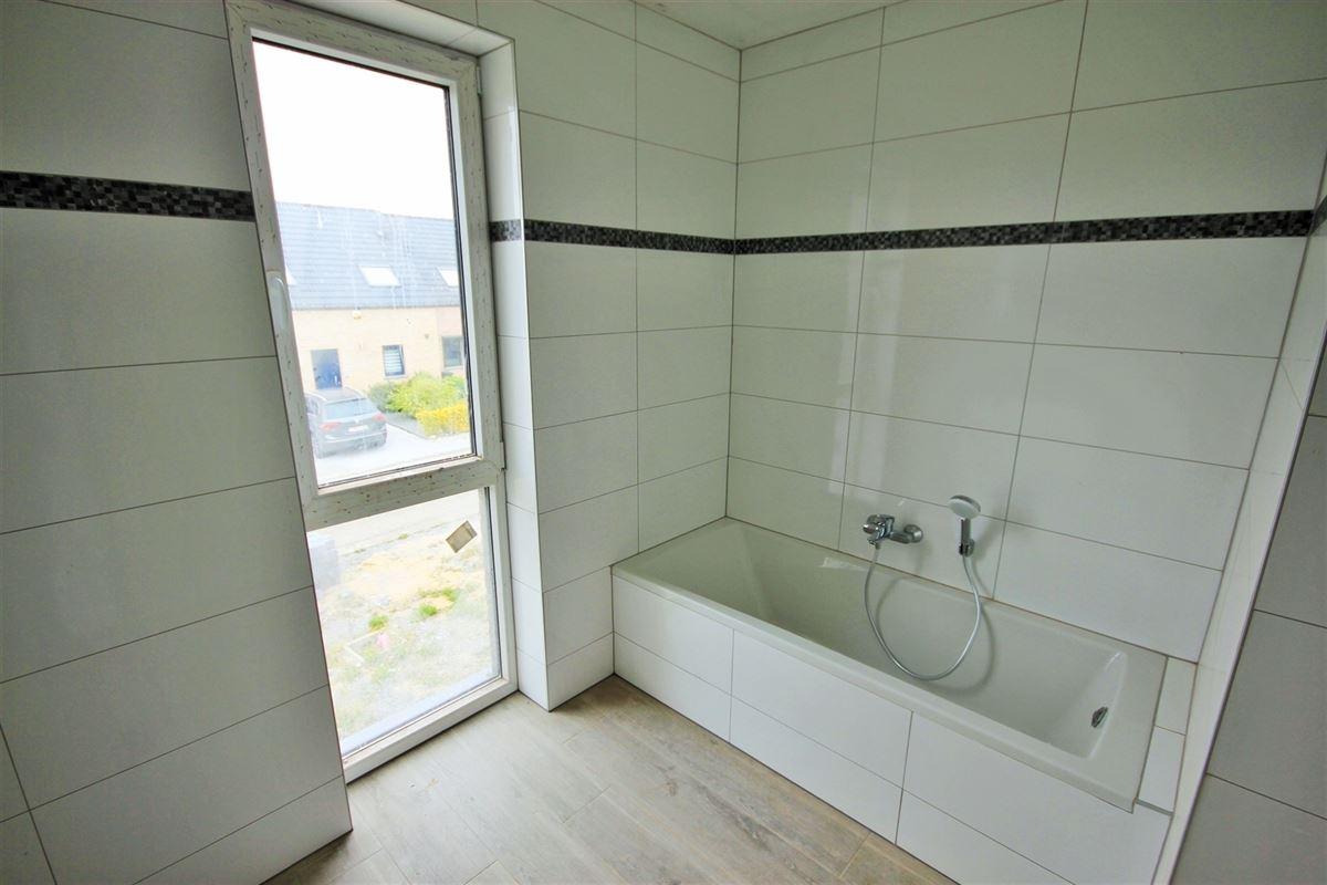 Image 10 : Maison à 5600 PHILIPPEVILLE (Belgique) - Prix 238.000 €