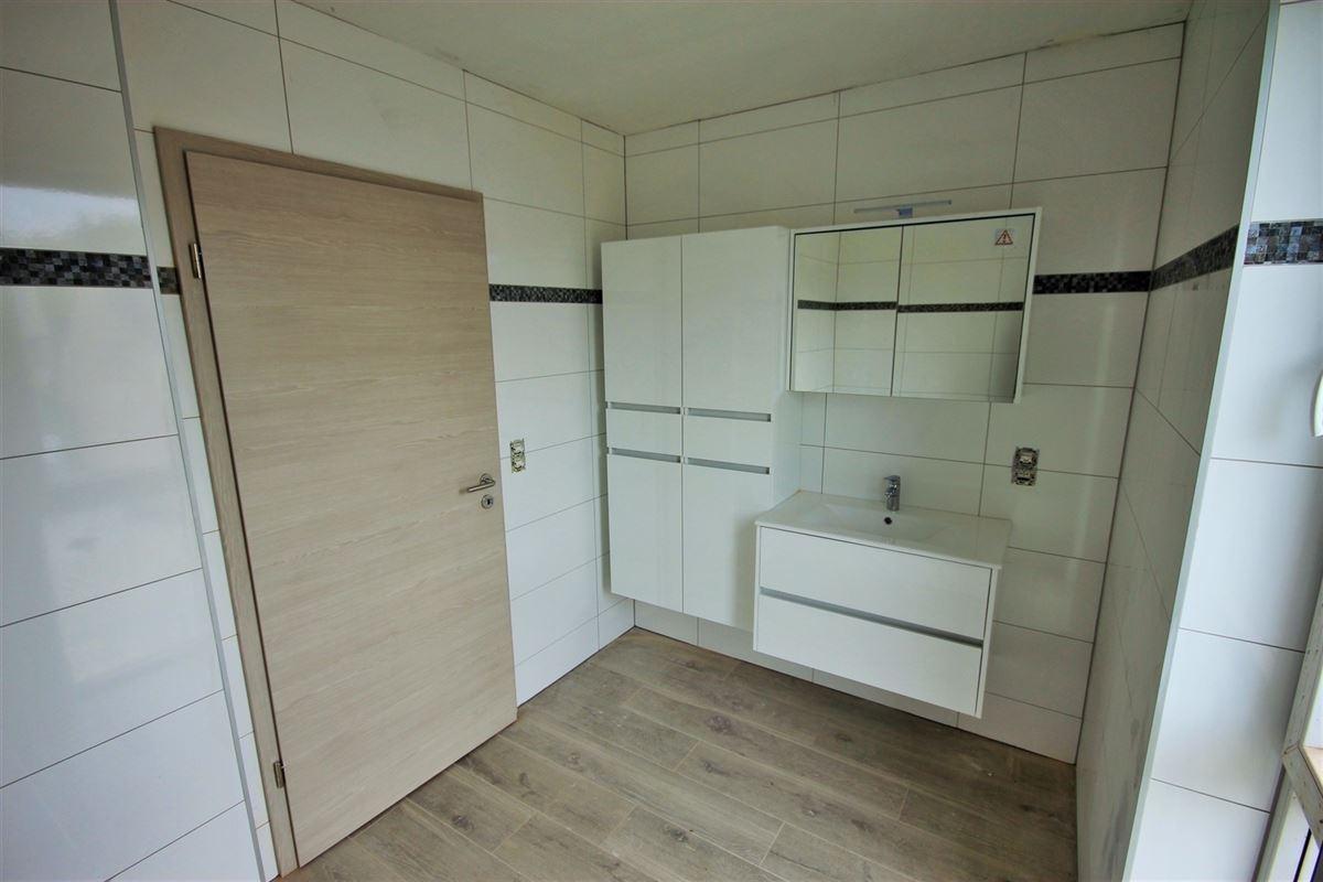 Image 9 : Maison à 5600 PHILIPPEVILLE (Belgique) - Prix 238.000 €