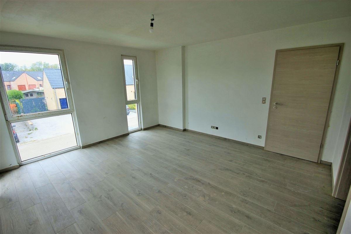 Image 7 : Maison à 5600 PHILIPPEVILLE (Belgique) - Prix 238.000 €