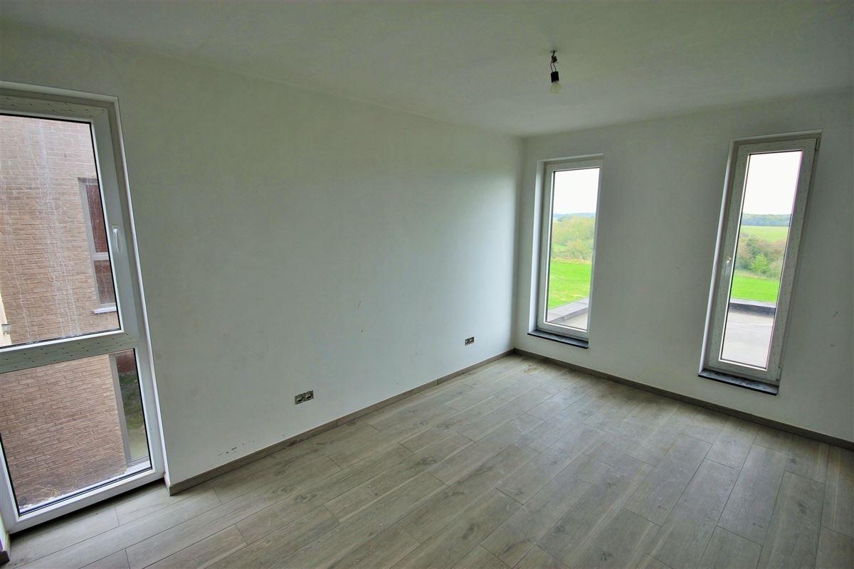 Image 8 : Maison à 5600 PHILIPPEVILLE (Belgique) - Prix 238.000 €
