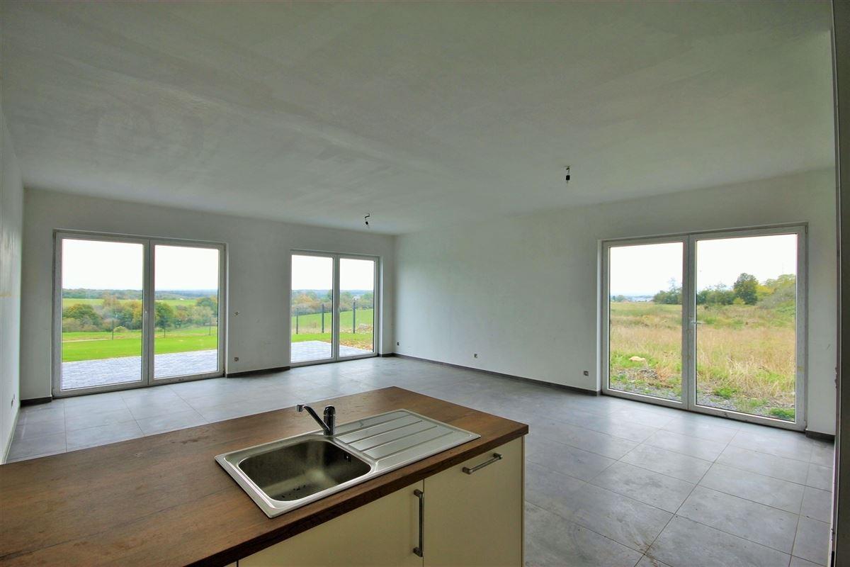 Image 4 : Maison à 5600 PHILIPPEVILLE (Belgique) - Prix 238.000 €