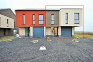 Image 1 : Maison à 5600 PHILIPPEVILLE (Belgique) - Prix 238.000 €