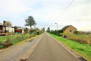 Image 4 : Terrain à bâtir à 5600 VILLERS-EN-FAGNE (Belgique) - Prix 74.000 €
