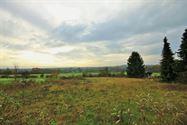 Image 5 : Terrain à bâtir à 5600 VILLERS-EN-FAGNE (Belgique) - Prix 74.000 €