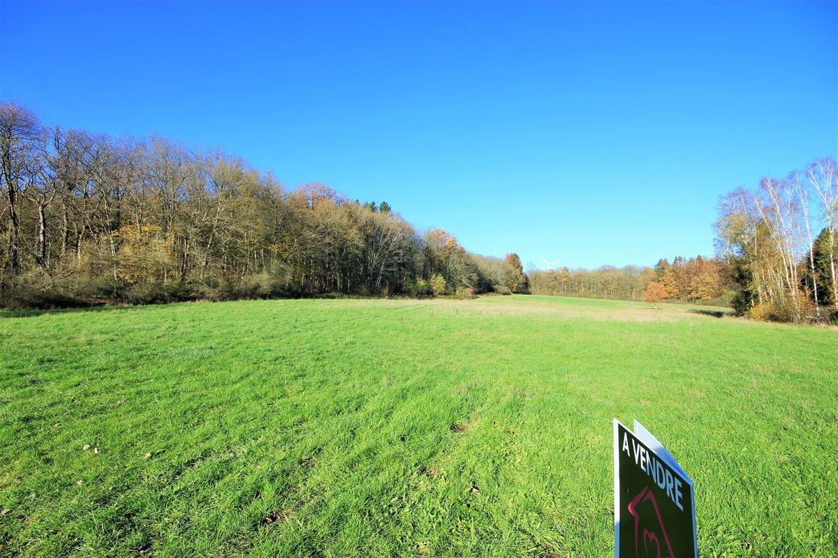 Image 5 : Terrain à bâtir à 5600 NEUVILLE (Belgique) - Prix 45.000 €