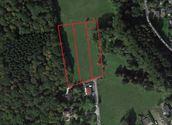 Image 8 : Terrain à bâtir à 5600 NEUVILLE (Belgique) - Prix 45.000 €
