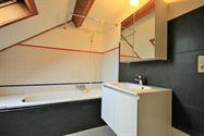 Image 5 : Appartement à 5600 PHILIPPEVILLE (Belgique) - Prix 500 €