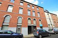 Image 6 : Appartement à 5600 PHILIPPEVILLE (Belgique) - Prix 500 €