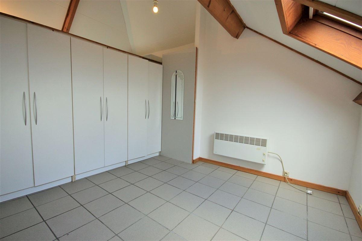 Image 4 : Appartement à 5600 PHILIPPEVILLE (Belgique) - Prix 500 €