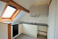 Image 3 : Appartement à 5600 PHILIPPEVILLE (Belgique) - Prix 500 €