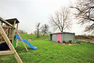 Image 24 : Villa à 5600 SAMART (Belgique) - Prix 369.000 €