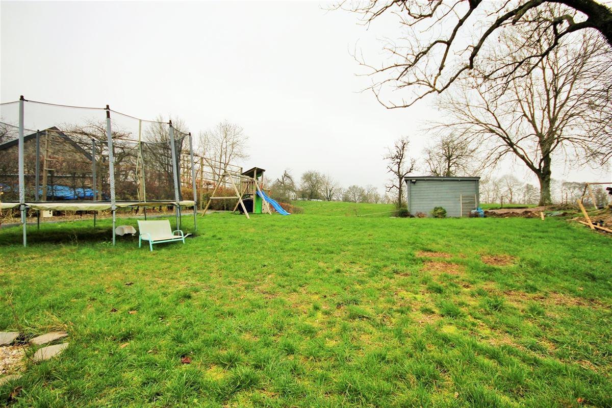 Image 23 : Villa à 5600 SAMART (Belgique) - Prix 369.000 €