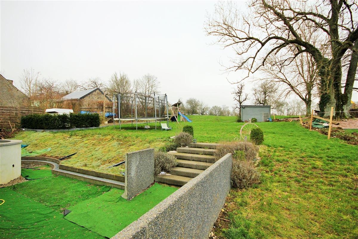 Image 21 : Villa à 5600 SAMART (Belgique) - Prix 369.000 €