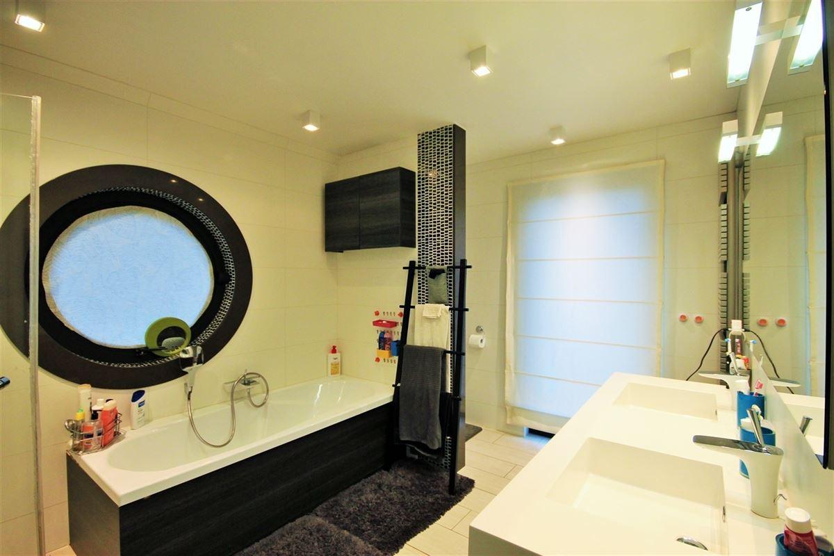 Image 20 : Villa à 5600 SAMART (Belgique) - Prix 369.000 €