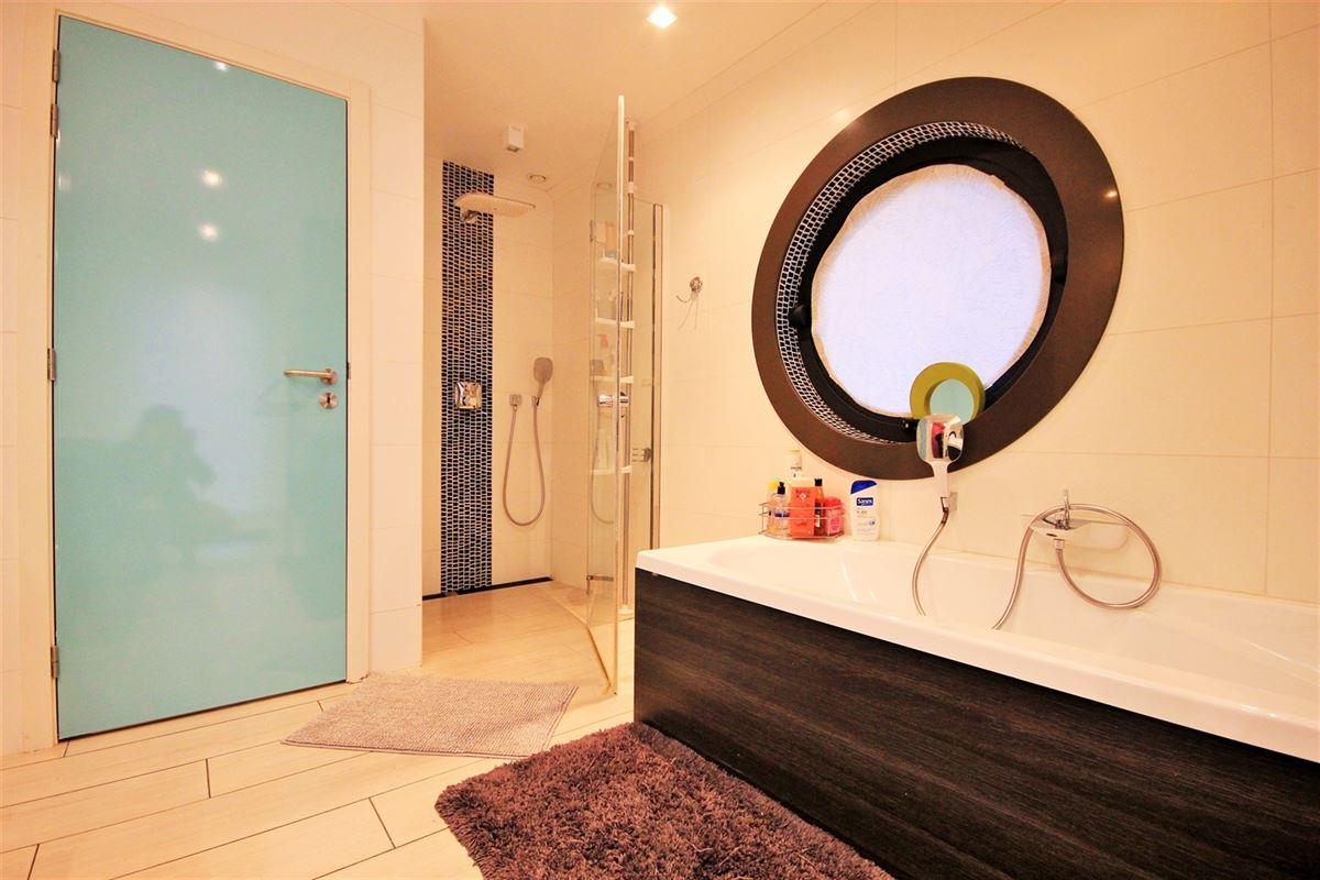 Image 19 : Villa à 5600 SAMART (Belgique) - Prix 369.000 €