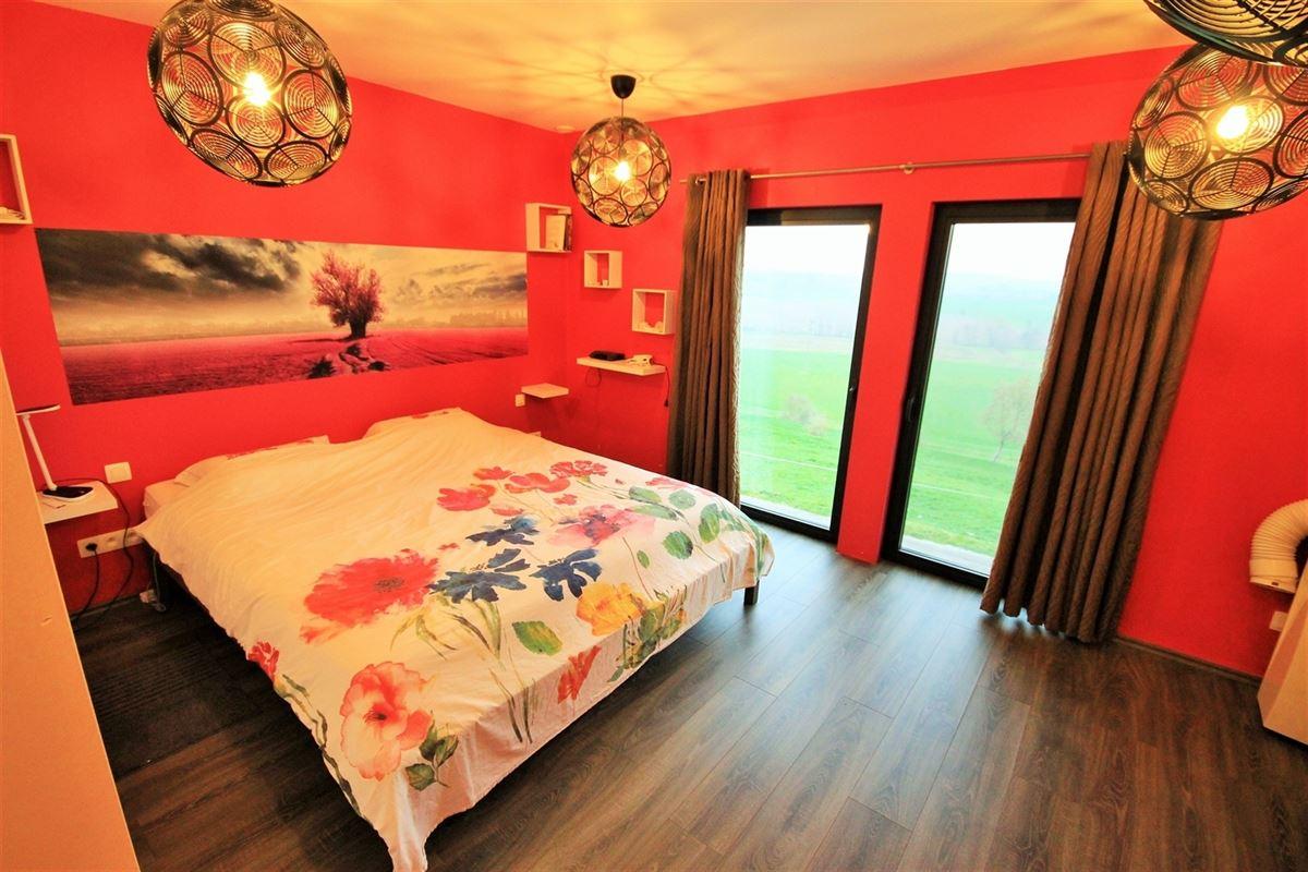 Image 17 : Villa à 5600 SAMART (Belgique) - Prix 369.000 €