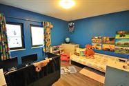 Image 16 : Villa à 5600 SAMART (Belgique) - Prix 369.000 €