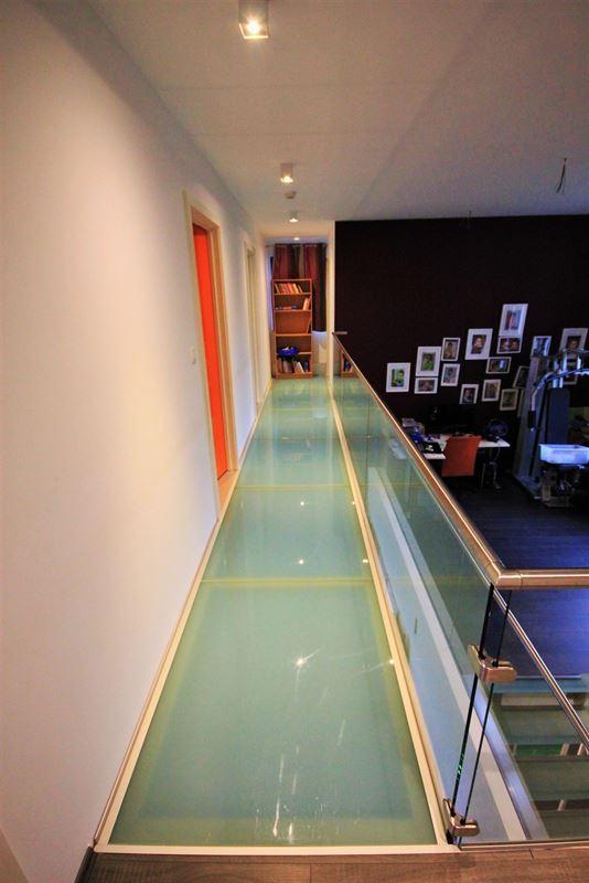 Image 14 : Villa à 5600 SAMART (Belgique) - Prix 369.000 €