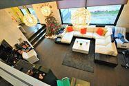 Image 12 : Villa à 5600 SAMART (Belgique) - Prix 369.000 €