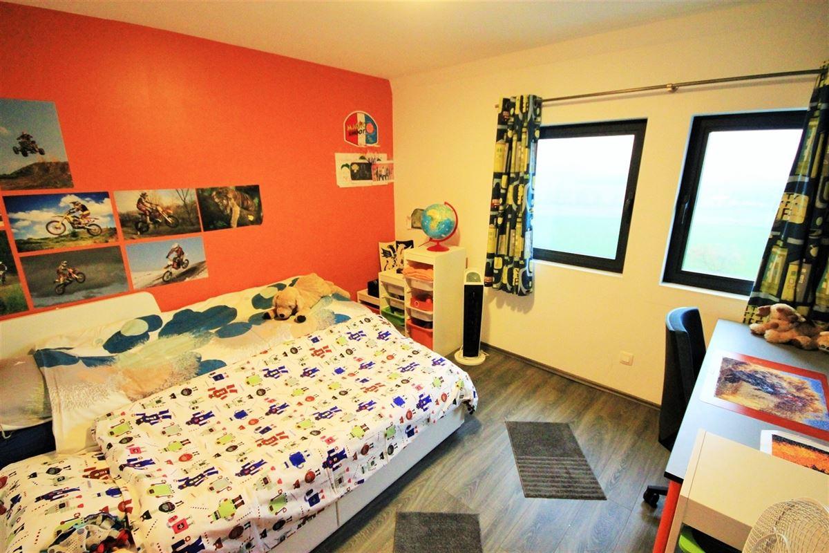 Image 15 : Villa à 5600 SAMART (Belgique) - Prix 369.000 €