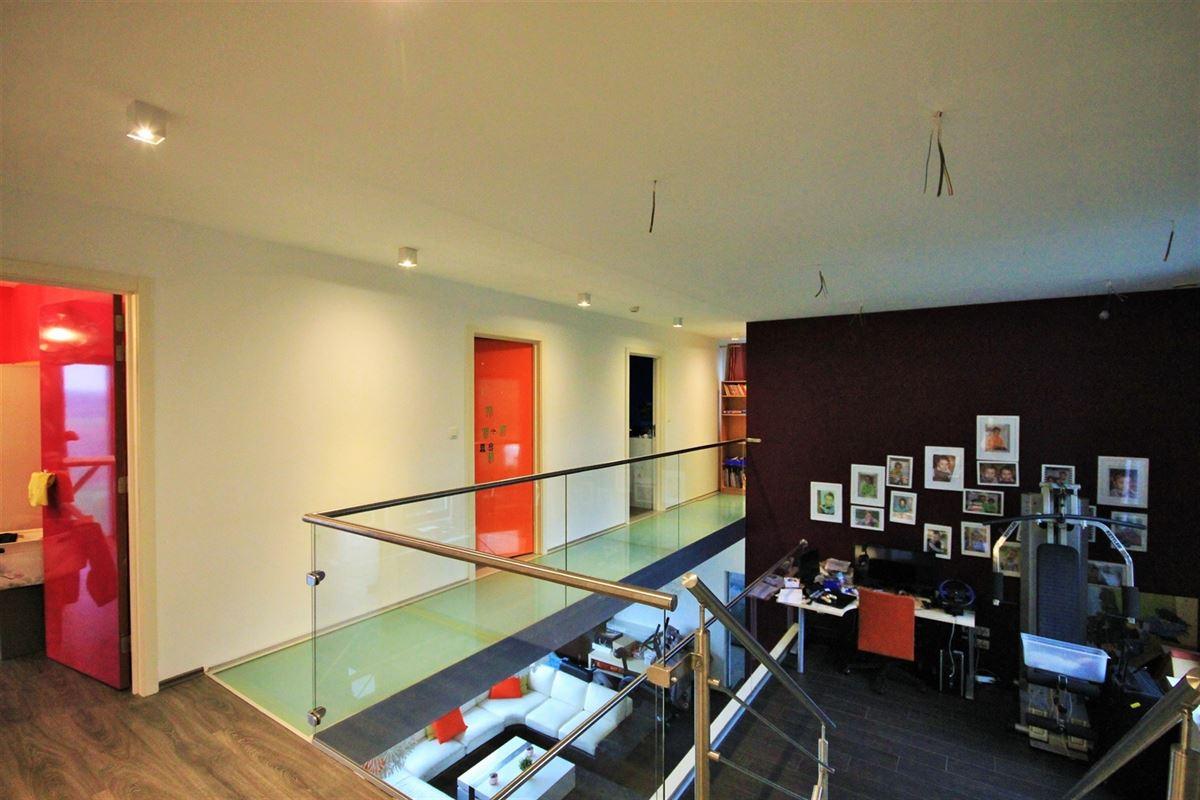 Image 13 : Villa à 5600 SAMART (Belgique) - Prix 369.000 €