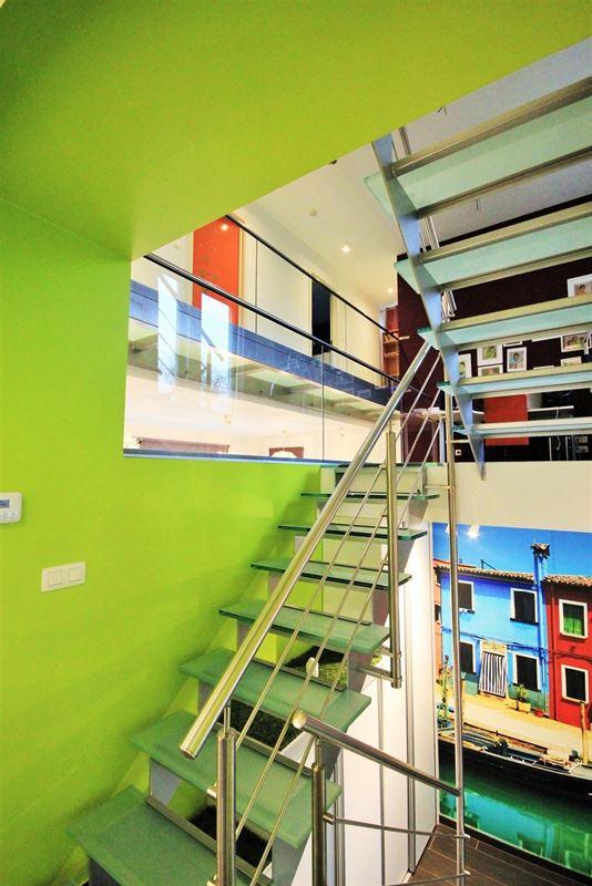 Image 10 : Villa à 5600 SAMART (Belgique) - Prix 369.000 €
