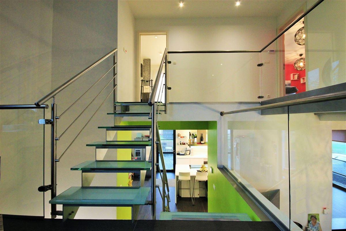 Image 11 : Villa à 5600 SAMART (Belgique) - Prix 369.000 €