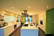 Image 8 : Villa à 5600 SAMART (Belgique) - Prix 369.000 €
