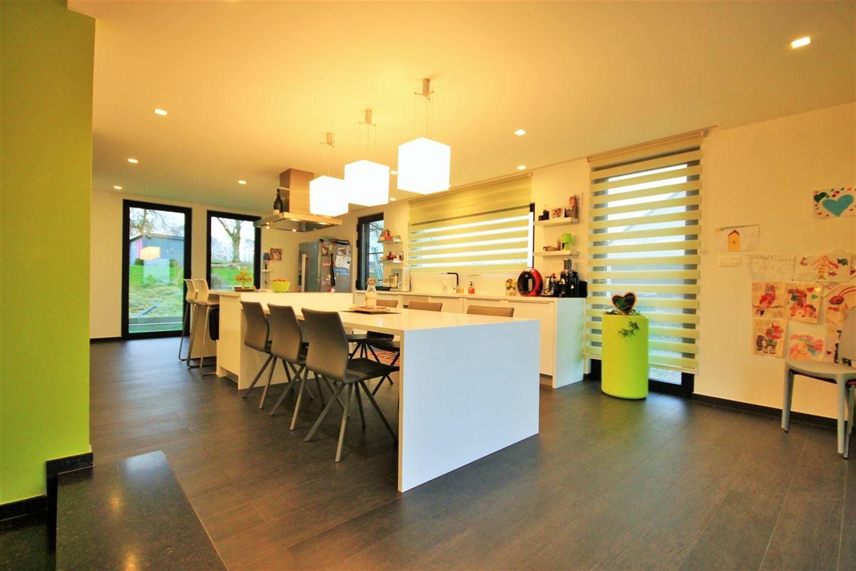 Image 6 : Villa à 5600 SAMART (Belgique) - Prix 369.000 €