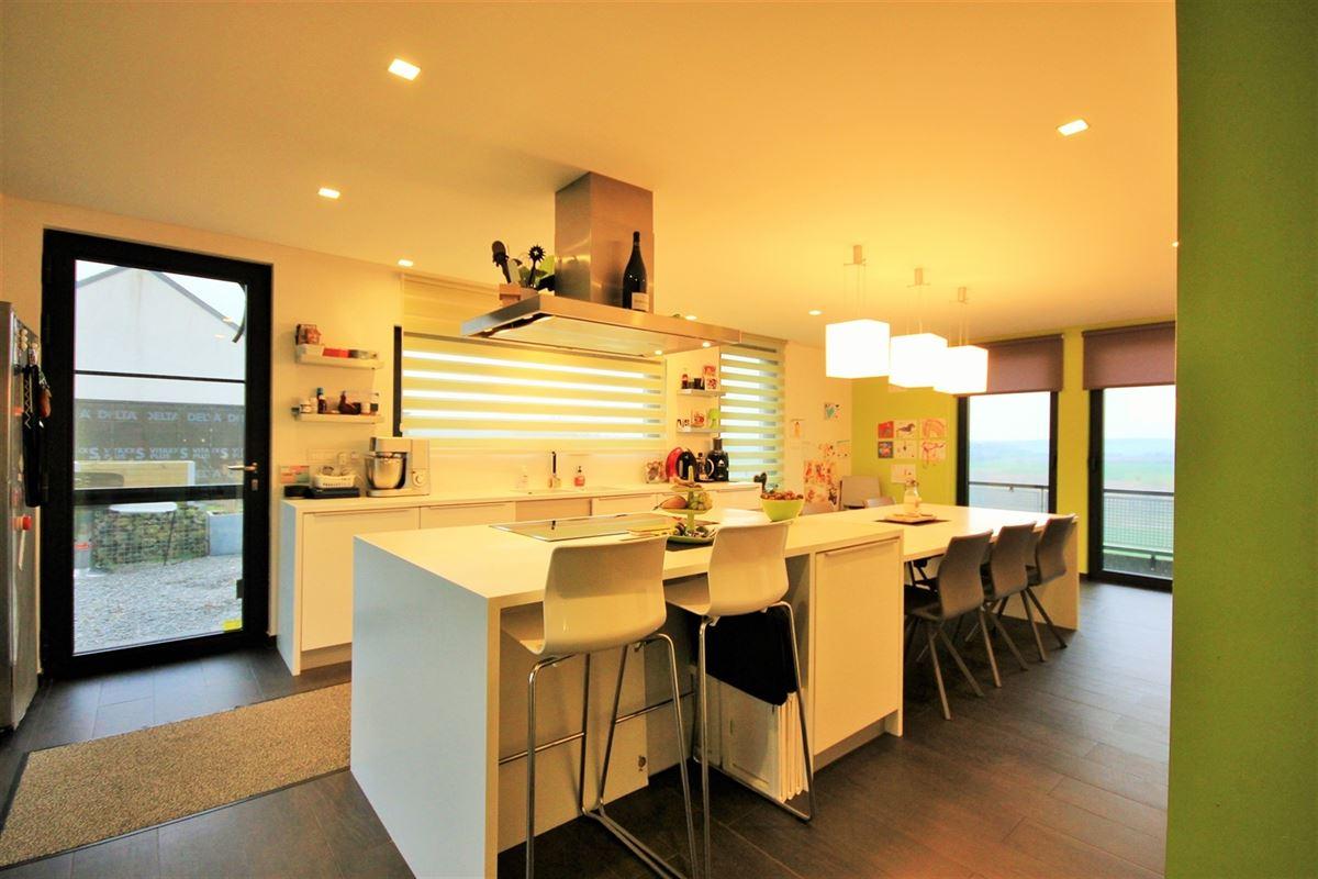 Image 9 : Villa à 5600 SAMART (Belgique) - Prix 369.000 €