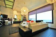 Image 4 : Villa à 5600 SAMART (Belgique) - Prix 369.000 €