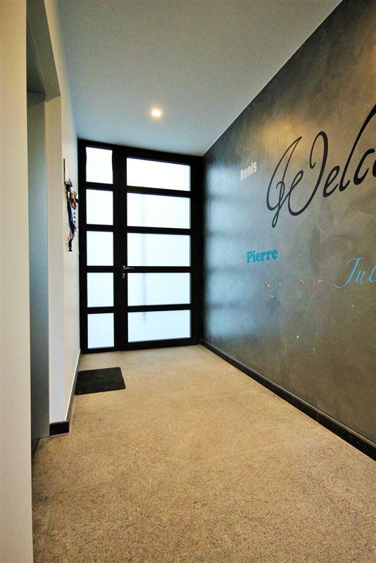 Image 2 : Villa à 5600 SAMART (Belgique) - Prix 369.000 €