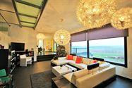Image 5 : Villa à 5600 SAMART (Belgique) - Prix 369.000 €