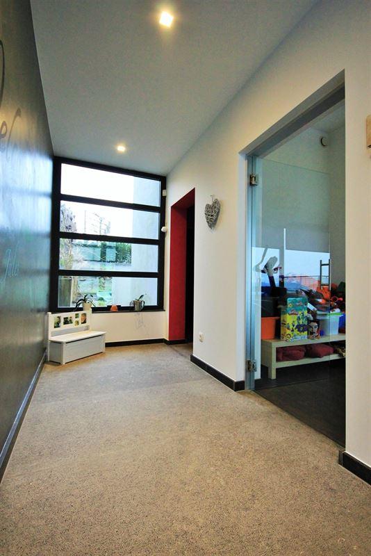 Image 3 : Villa à 5600 SAMART (Belgique) - Prix 369.000 €