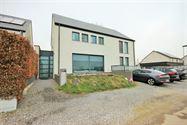 Image 1 : Villa à 5600 SAMART (Belgique) - Prix 369.000 €