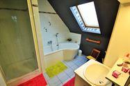 Image 19 : Villa à 6238 LUTTRE (Belgique) - Prix 435.000 €