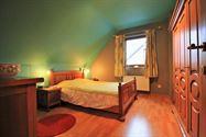 Image 16 : Villa à 6238 LUTTRE (Belgique) - Prix 435.000 €