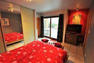 Image 12 : Villa à 6238 LUTTRE (Belgique) - Prix 435.000 €